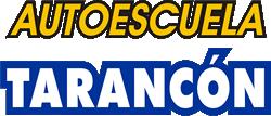 Autoescuela Tarancón Logo